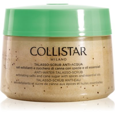 CollistarSpecial Perfect Body Anti-Water Talasso-Scrub