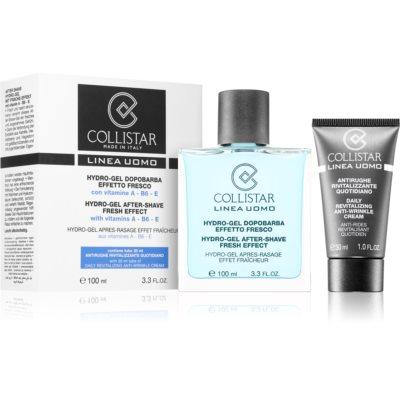 CollistarHydro-Gel After-Shave Fresh Effect