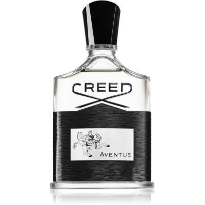 CreedAventus