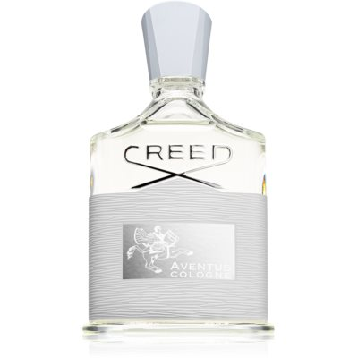 CreedAventus Cologne
