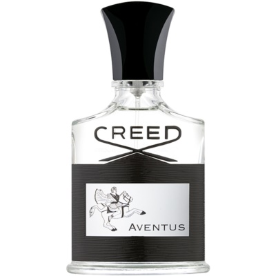 Creed Aventus eau de parfum uraknak
