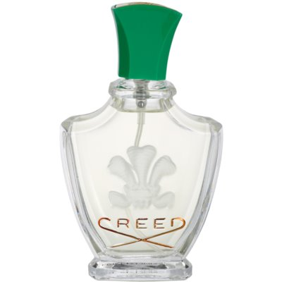 Creed Fleurissimo eau de parfum για γυναίκες