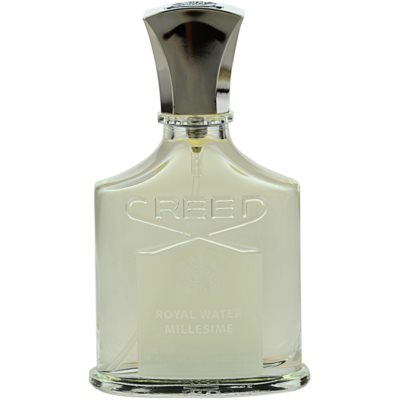 Creed Royal Water eau de parfum unissexo