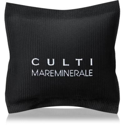 CultiCar Mareminerale