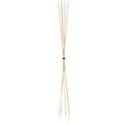 Culti Sticks ersatzstäbchen für aromazerstäuber