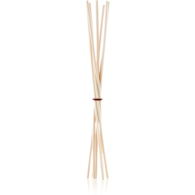 Culti Sticks spare sticks for the aroma diffuser