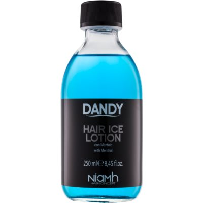 DANDY Hair Lotion Hair Treatment