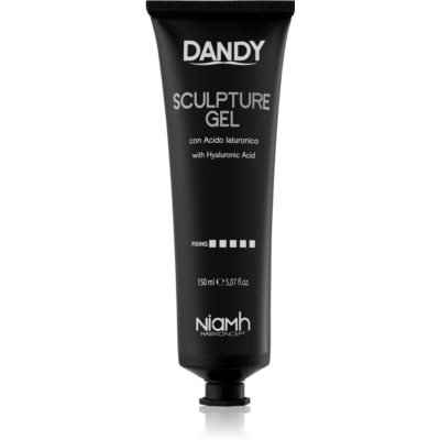 DANDYSculpture Gel