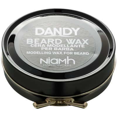 DANDYBeard Wax