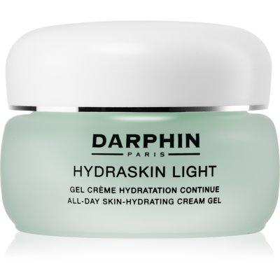 Darphin Hydraskin gel crema hidratant pentru piele normala si mixta