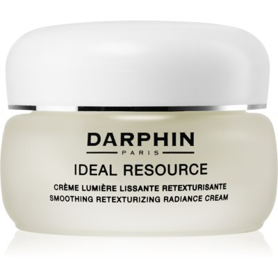 DarphinIdeal Resource