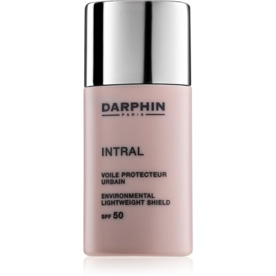 DarphinIntral