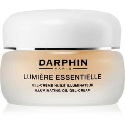 DarphinLumière Essentielle