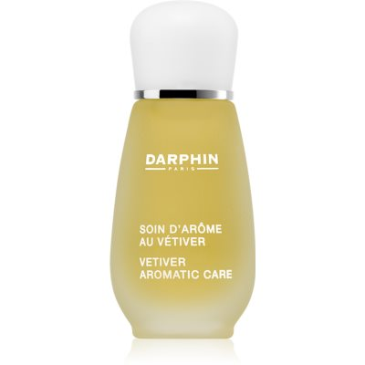 DarphinSpecific Care