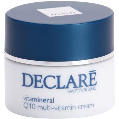 DeclaréMen Vita Mineral