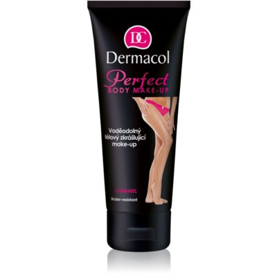 DermacolPerfect