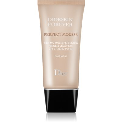 DiorDiorskin Forever Perfect Mousse