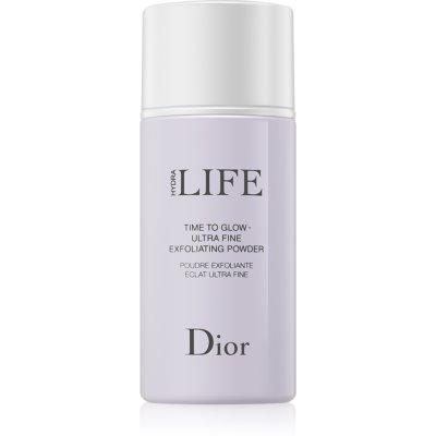 DiorHydra Life Time To Glow