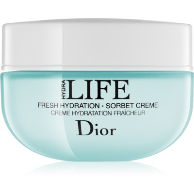 DiorHydra Life Fresh Hydration