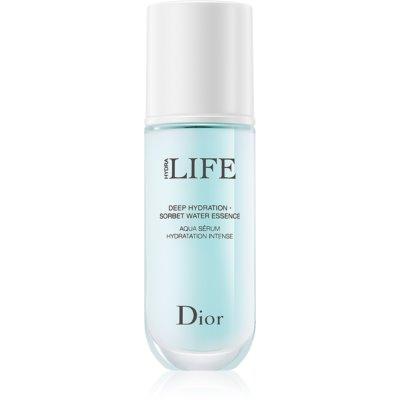 DiorHydra Life Deep Hydration