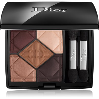 Dior5 Couleurs