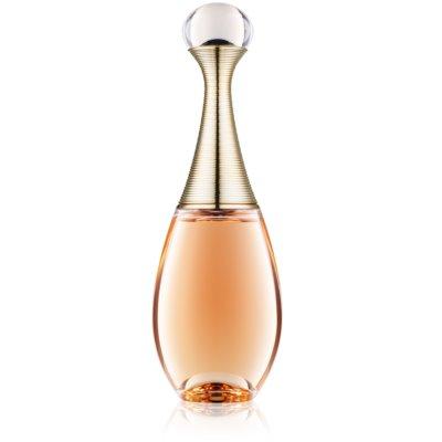 Dior J'adore in Joy toaletní voda pro ženy