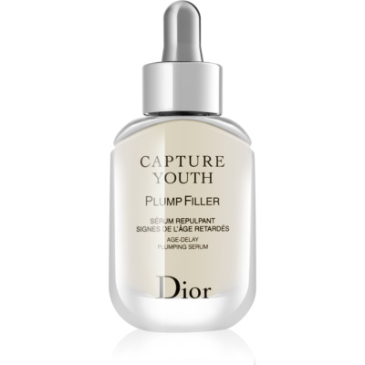 DiorCapture Youth Plump Filler