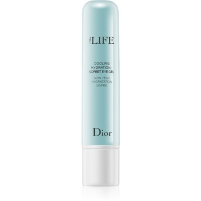 DiorHydra Life Cooling Hydration