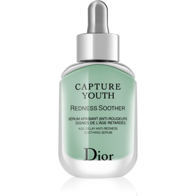 DiorCapture Youth Redness Soother