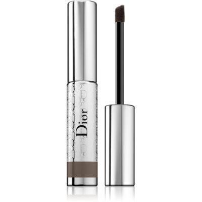 DiorDiorshow All-Day Brow Ink