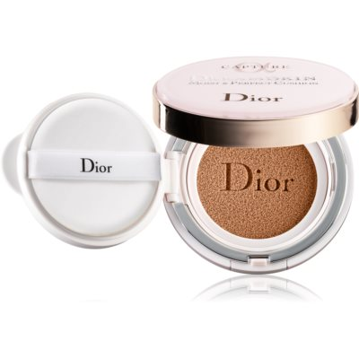 DiorDreamskin Moist & Perfect Cushion