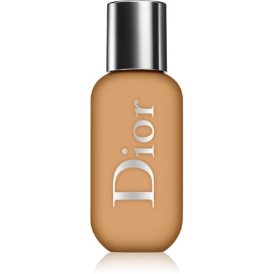 DiorBackstage Face & Body Foundation