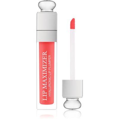 DiorDior Addict Lip Maximizer