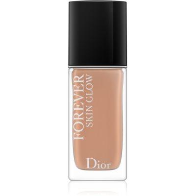 DiorForever Skin Glow