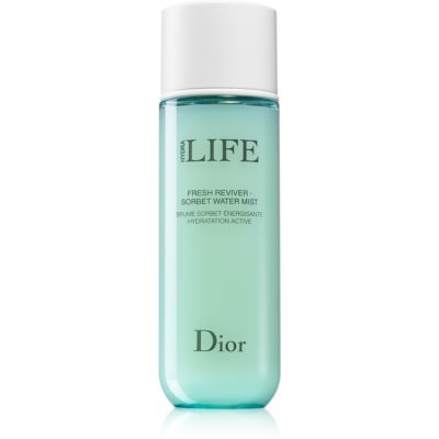 DiorHydra Life