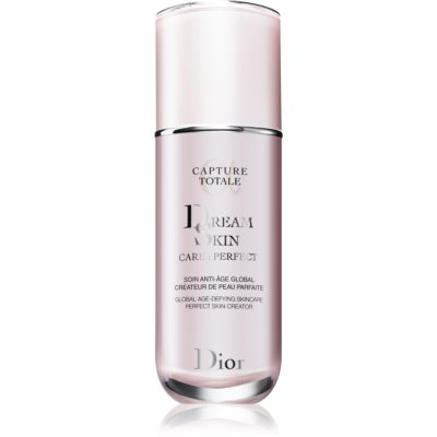 DiorCapture Totale Dream Skin