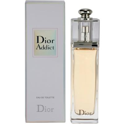 DiorDior Addict