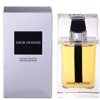 Dior Homme (2011) toaletná voda pre mužov