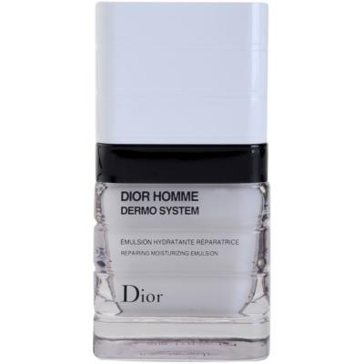 DiorHomme Dermo System