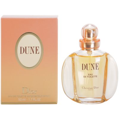 DiorDune