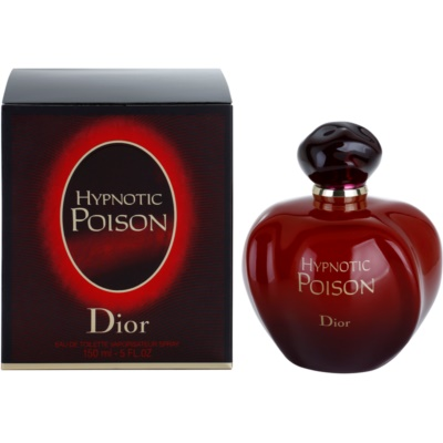 DiorHypnotic Poison (1998)
