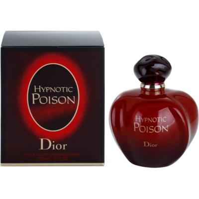 DiorHypnotic Poison (1998)