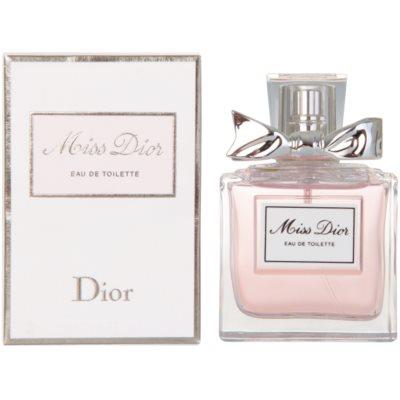 DiorMiss Dior (2013)