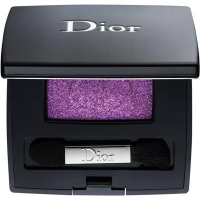 DiorDiorshow Mono