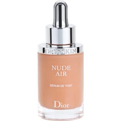 DiorDiorskin Nude Air