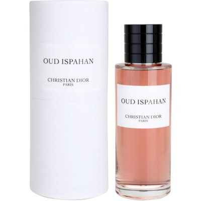 Dior La Collection Privée Christian Dior Oud Ispahan woda perfumowana unisex