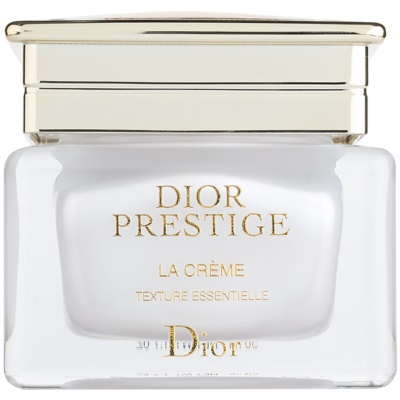 DiorDior Prestige