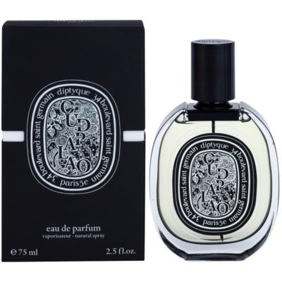 Diptyque Oud Palao eau de parfum unisex