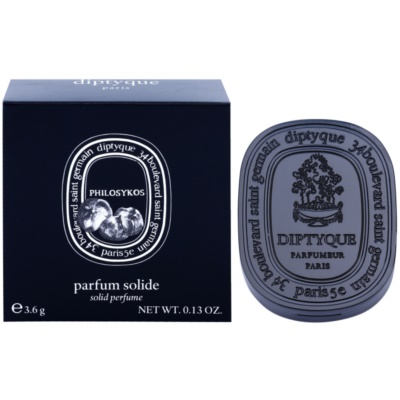 Diptyque Philosykos szolid parfüm unisex