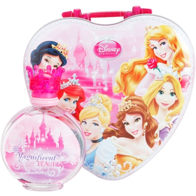 DisneyDisney Princess Princess Collection